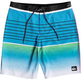 Quiksilver Highline Slab 20 Boarshorts Men Malibu